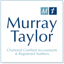 Murray Taylor