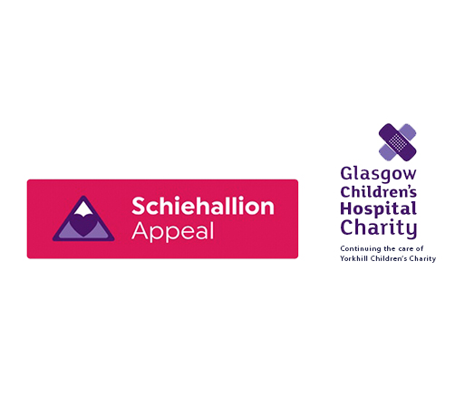 Murray Taylor | Schiehallion Appeal
