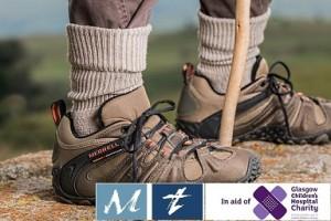 website shoe