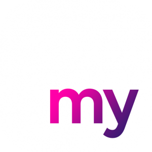 MyAccountants - Murray Taylor App
